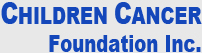 Children Cancer Foundation Inc.